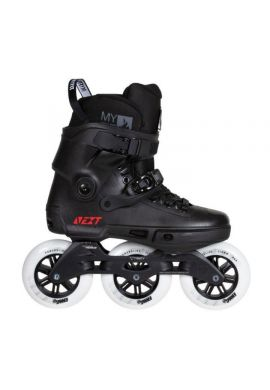 "Patines Powerslide ""Core Black 110 mms"""