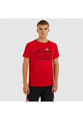 "Camiseta ELLESSE ""Deuce"" red"