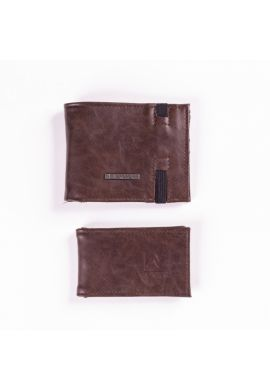 "Cartera Hydroponic ""BG Pasadena"" dark brown"