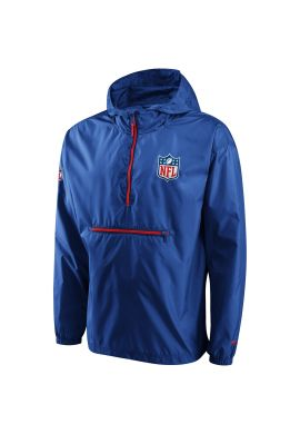 "Cortavientos Fanatics NFL ""Iconic Back to Basics"" lightweight jacket"