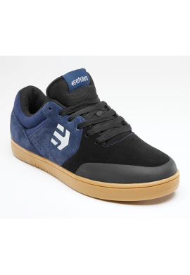 "Zapatillas ETNIES ""Marana"" blue"