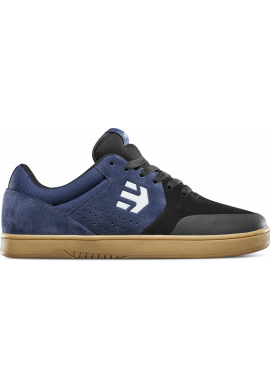 "Zapatillas ETNIES ""Marana"" blue"