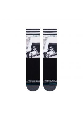 """Calcetines STANCE """"Beastie Boys - Ill Communication"""""""