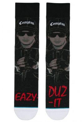 """Calcetines STANCE """"Eazy E - Duz it"""""""