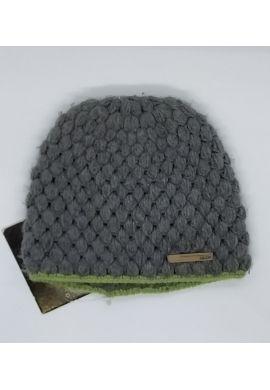 Gorro invierno chica UCON 100% lana