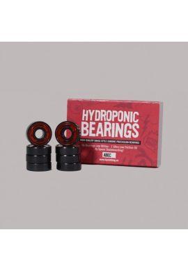 Rodamientos skate Hydroponic Abec 5