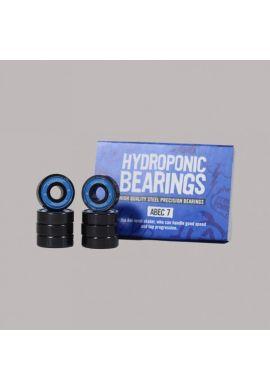 Rodamientos skate Hydroponic ABEC 7