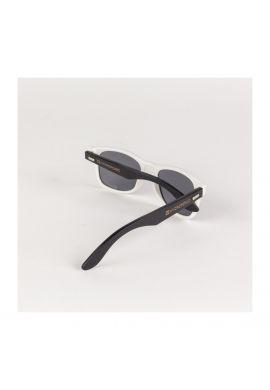 """Gafas de sol Hydroponic """"EW Riverside"""" black - white - black"""