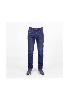 "Pantalones vaqueros Hydroponic ""Nedlands"" dark used denim"