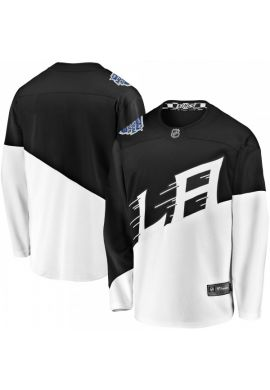 "Camiseta Hockey NHL Fanatics ""Los Angeles Kings"" double"