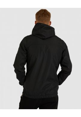 """Cortavientos ELLESSE """"Mont 2"""" Oh Jacket black"""