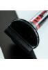 Marker MOLOTOW Masterpiece Coversall black 760