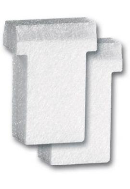 Pack 2 puntas martillo MOLOTOW Standard