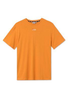 "Camiseta FILA ""Alonzo"" flame orange"