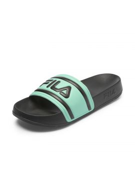 "Chanclas FILA ""Morro Bay Slipper"" bascay green"