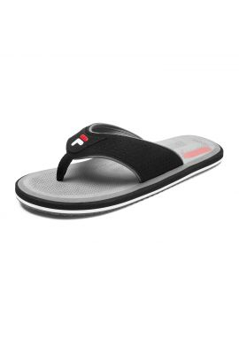 "Chanclas dedo FILA ""Sunshine Coast"" black"