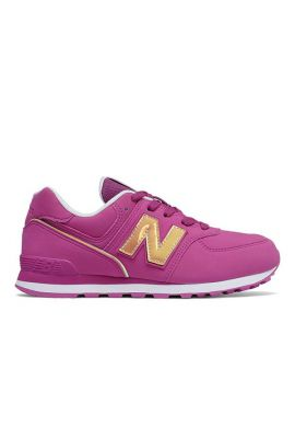 Zapatillas NEW BALANCE GC574MTP