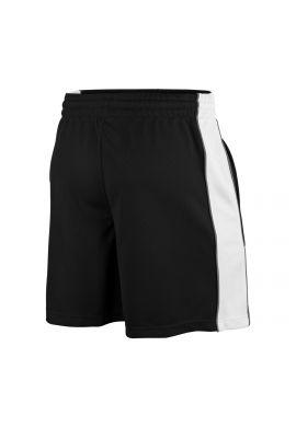 "Pantalón basket 47 BRAND ""Mighty Ducks"" black"