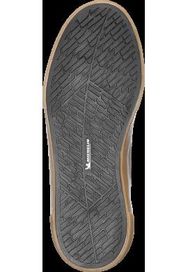"Zapatillas ETNIES ""Chris Joslin VULC - Michelin"" black gum"