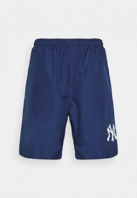 "Pantalón corto FANATICS ""Ny Yankees - Enhanced"" navy"