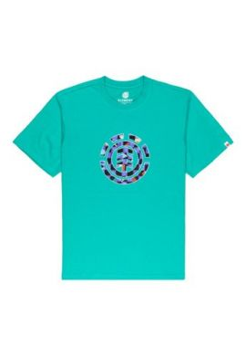 "Camiseta ELEMENT ""Prism"" Atlantis"