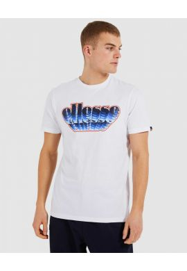 """Camiseta ELLESSE """"Multizio"""" white"""