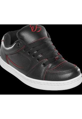 "Zapatillas És ""Accel OG"" black red"