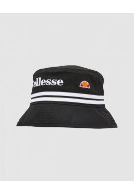 "Bucket hat ELLESSE ""Lorenzo"" black"