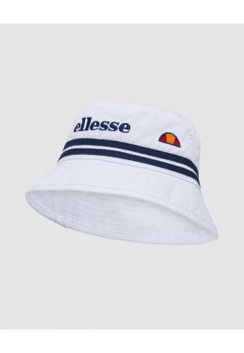 "Bucket hat ELLESSE ""Lorenzo"" white"