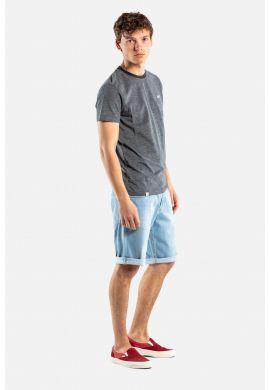 """Pantalones cortos vaqueros REELL """"Rafter 2"""""""