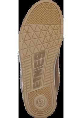 """Zapatillas ETNIES """"Fader"""" brown gum"""