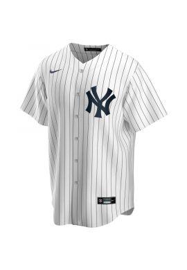 "Camiseta beisbolera NIKE ""New York Yankees"""