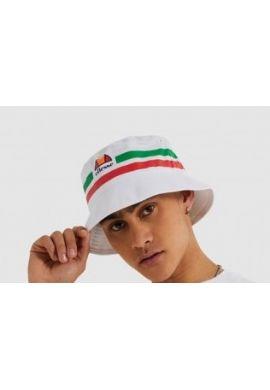 """Gorro bucket ELLESSE """"Lanori"""" white"""