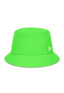 "Bucket hat NEW ERA ""Essential"" fluor green"
