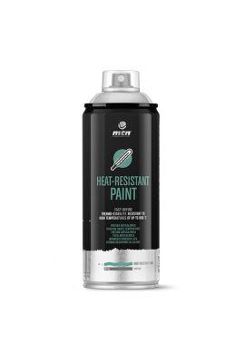Spray anticalórico Montana Colores