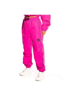 "Pantalón chandal chica GRIMEY ""Martinica"" pink"