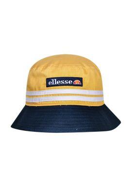 Bucket ELLESSE Levan yellow