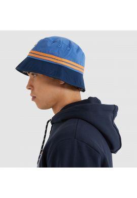 Bucket hat ELLESSE Levan blue