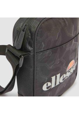 Bolso ELLESSE Monzzo black