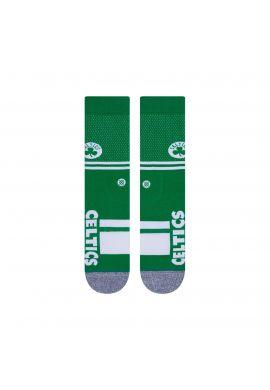 Calcetines Stance Boston Celtics Shortcut 2