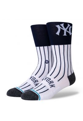 Calcetines STANCE New York Yankees Color