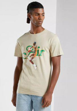 Camiseta Cayler & Sons Jordan 2878