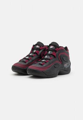 Zapatillas FILA Grant Hill 3 black purple