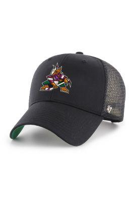 Gorra trucker 47 Brand Arizona Coyotes NHL
