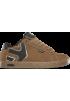 Zapatillas Etnies Fader brown black