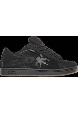 Zapatillas Etnies Kingpin 2