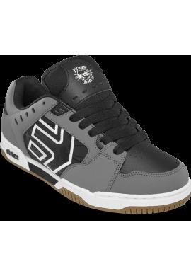 Zapatillas Etnies Faze grey black