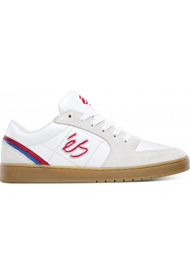 Zapatillas ÉS Eos JKwon white