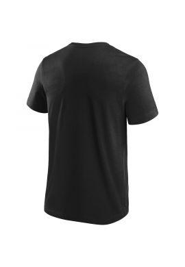 Camiseta Fanatics Miami Marlins MLB