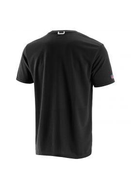 Camiseta Fanatics Las Vegas Raiders Prime black